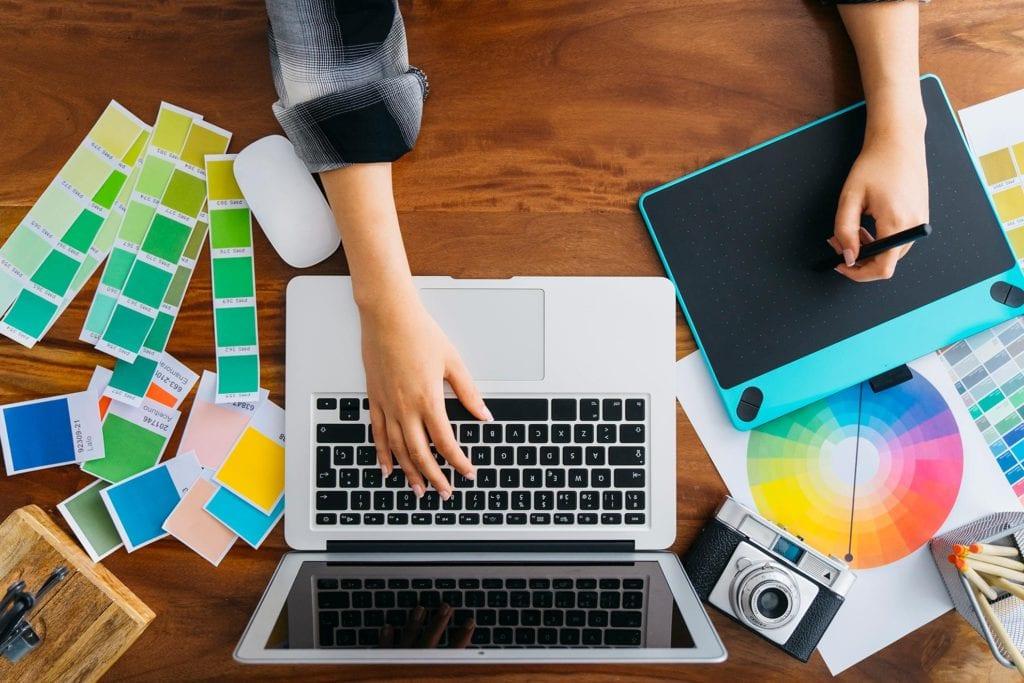 marketing digital pequenos negócios