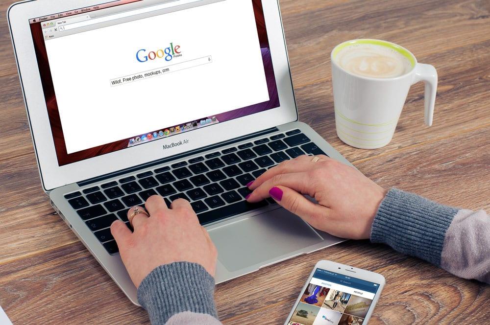6 dicas para melhorar seu desempenho com o Google Ads