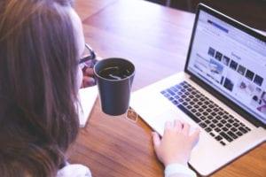 3 elementos essenciais que o seu site precisa ter