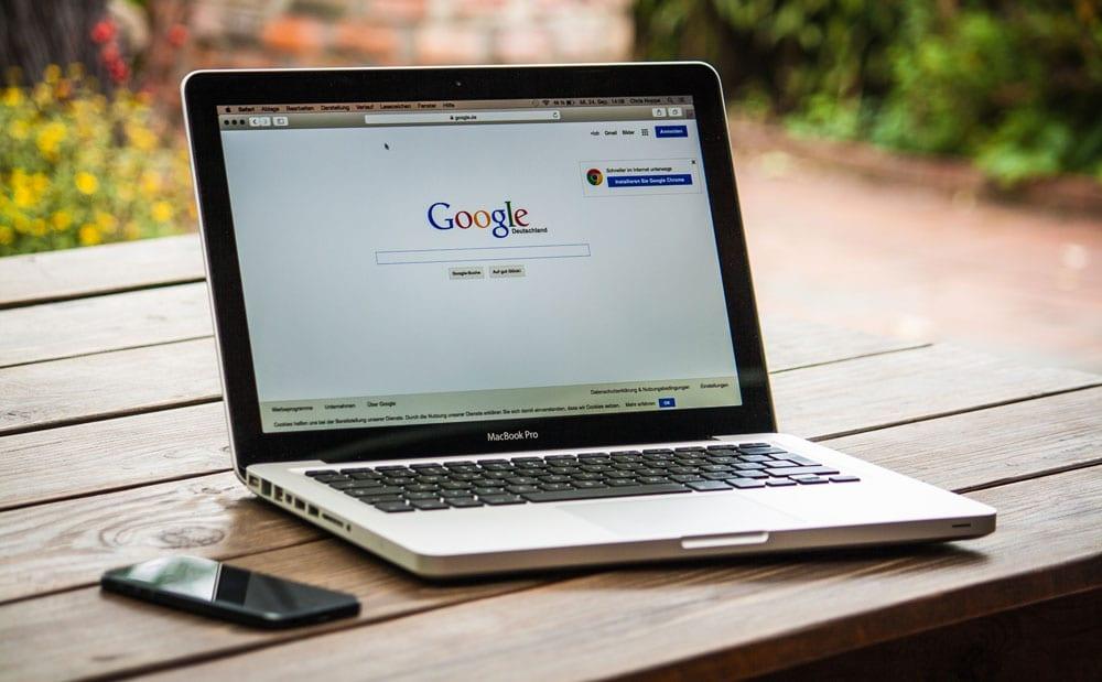5 erros no Google Ads que devem ser evitados