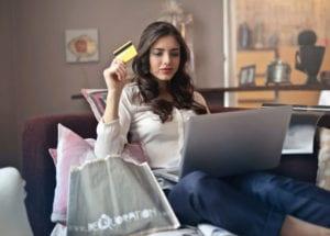 4 motivos para criar uma loja virtual
