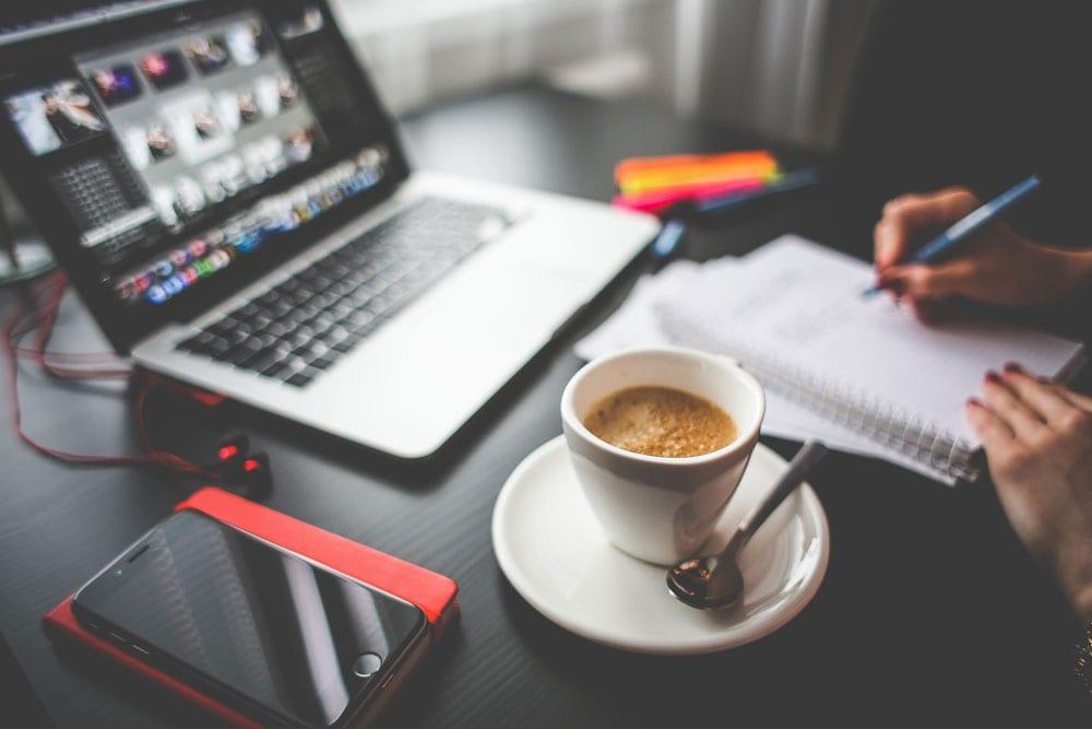 4 dicas que você precisa saber para criar um site profissional