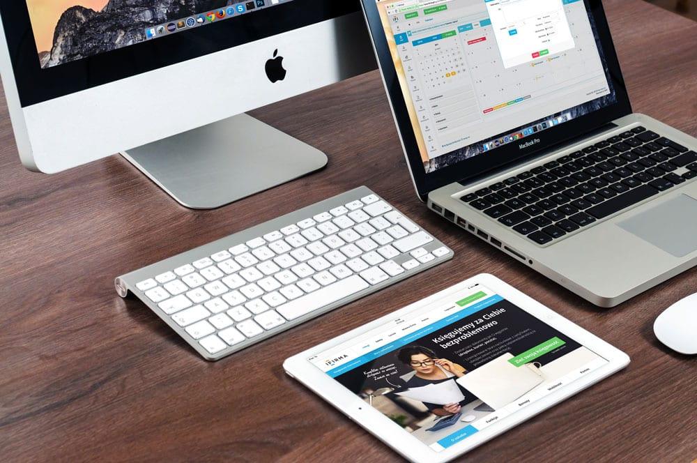 Site responsivo: o que é e por que você precisa ter um?