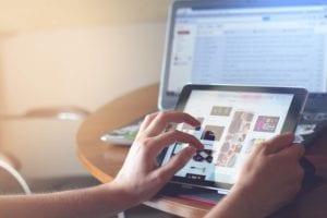 Como fazer um site vender sozinho?