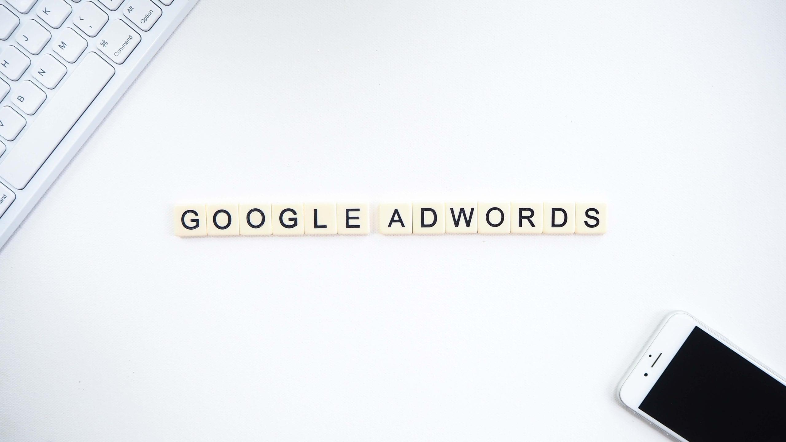 5 motivos para você investir no Google Ads!