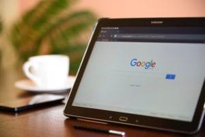 Google Ads para e-commerce: descubra como melhorar suas vendas!