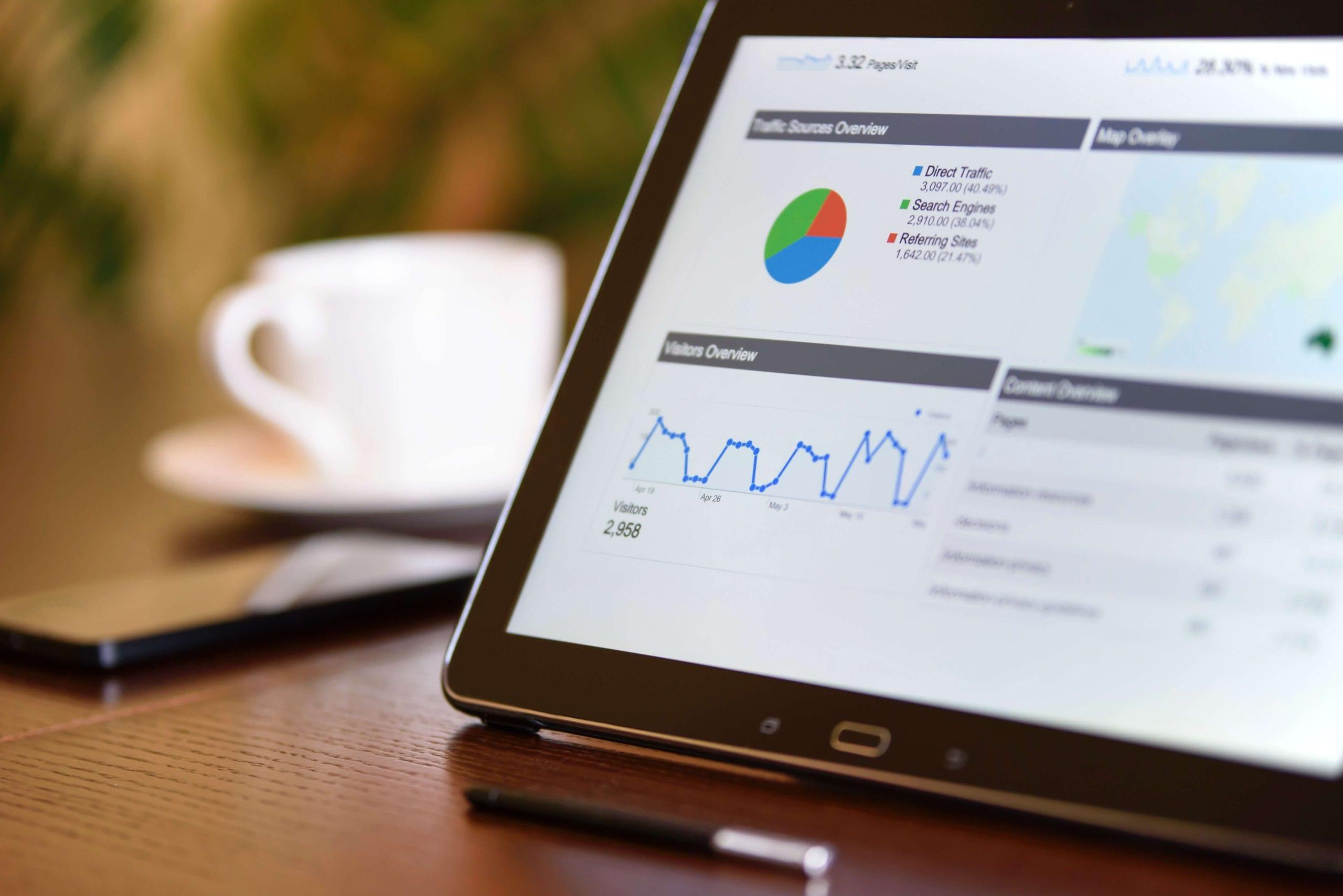 Desenvolvimento de site: dicas para converter visitantes em clientes e melhorar sua taxa de conversão