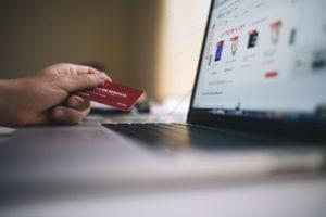 Quanto custa um site profissional?
