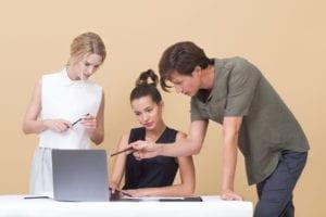 4 motivos para contratar uma empresa de criação de sites profissionais