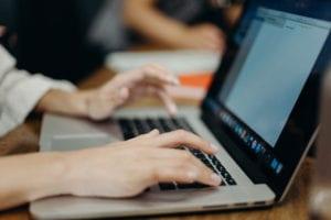 Atenção! 5 erros que devem ser evitados na criação de um site profissional