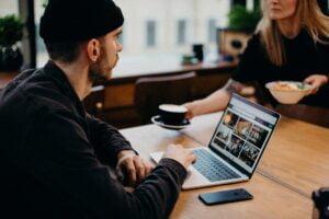 Google Ads para pequenas empresas: tudo que você precisa saber!