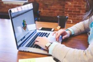 O que é Favicon e por que ele é importante para um site profissional?