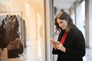 4 razões para o dono de loja física criar uma loja virtual