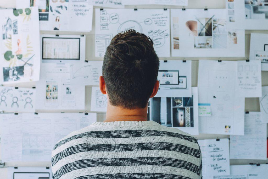 Marketing Digital Ideiais