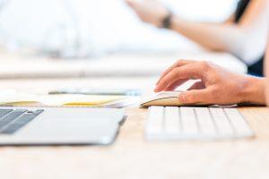 5 dicas essenciais para atualizar seu site
