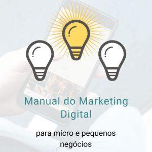 Manual do Marketing Digital no Blog