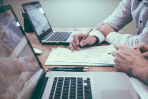 3 Estratégias de Marketing Digital para quem está começando