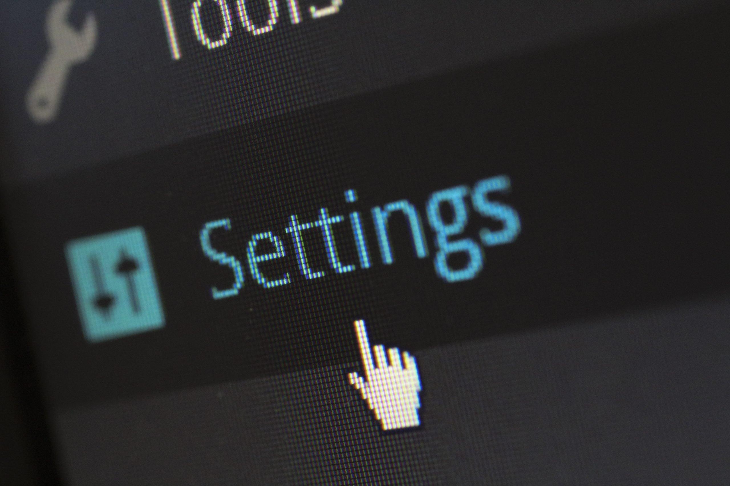 Como melhorar a velocidade de um site? 5 dicas para otimizar sua plataforma!