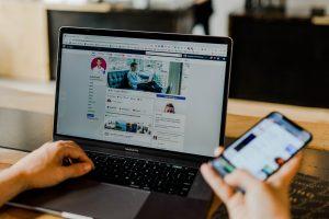 3 Técnicas de Marketing Digital para aproximar o público da sua marca