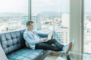 8 dicas de email marketing que irão te ajudar a vender muito mais!