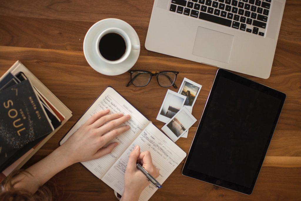 vale a pena criar blog