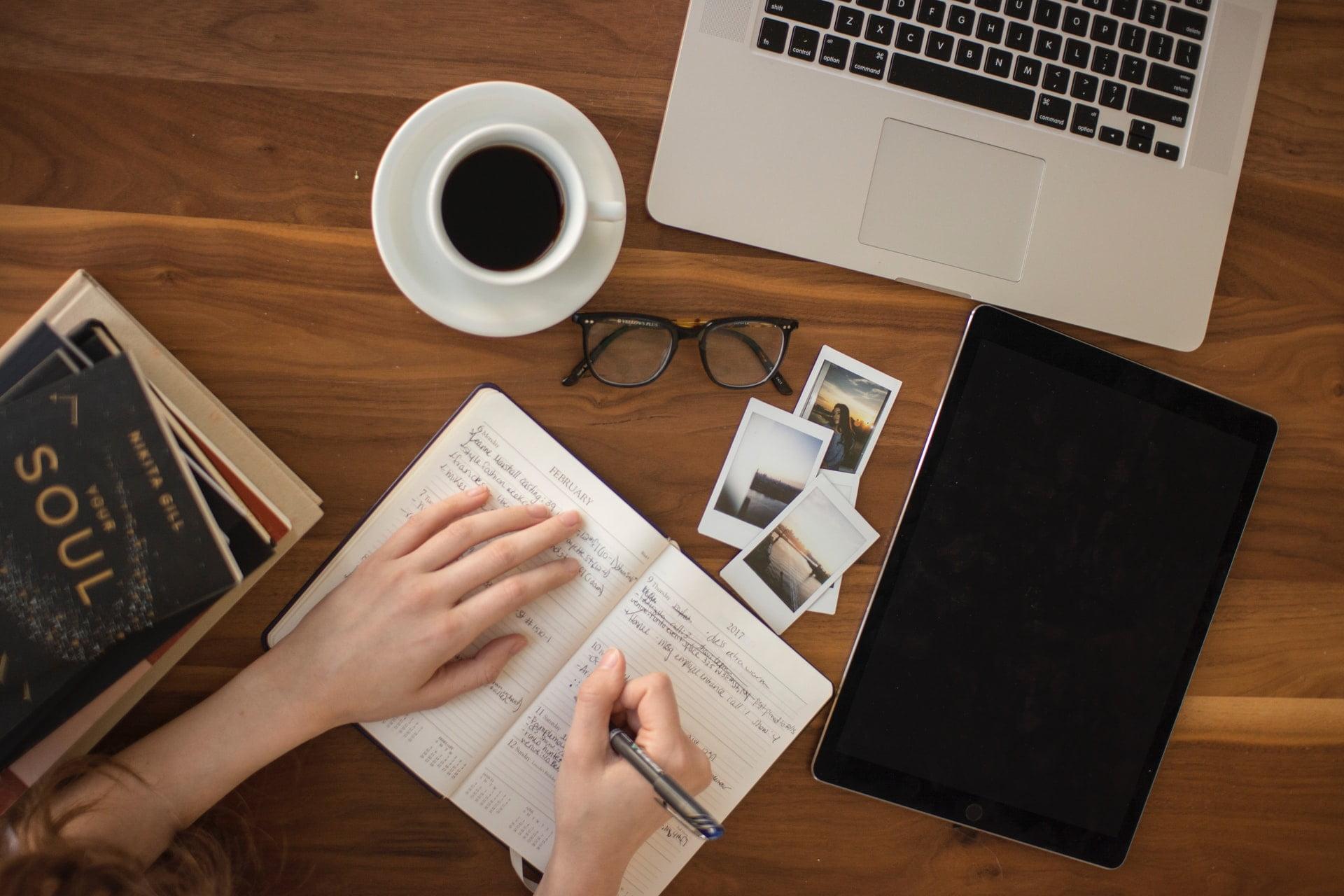 Vale a pena criar um blog?