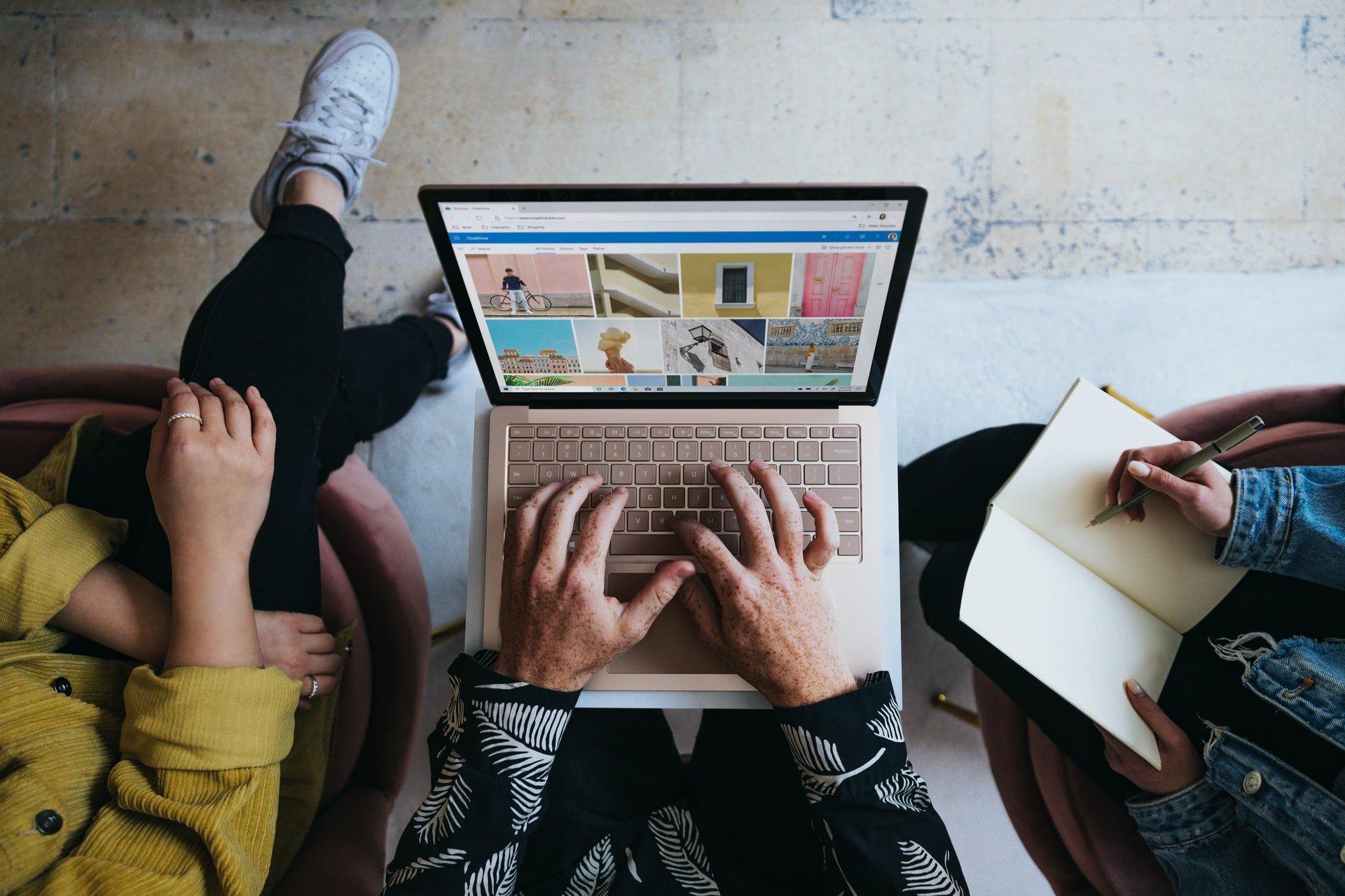 3 ferramentas incríveis para otimizar sites