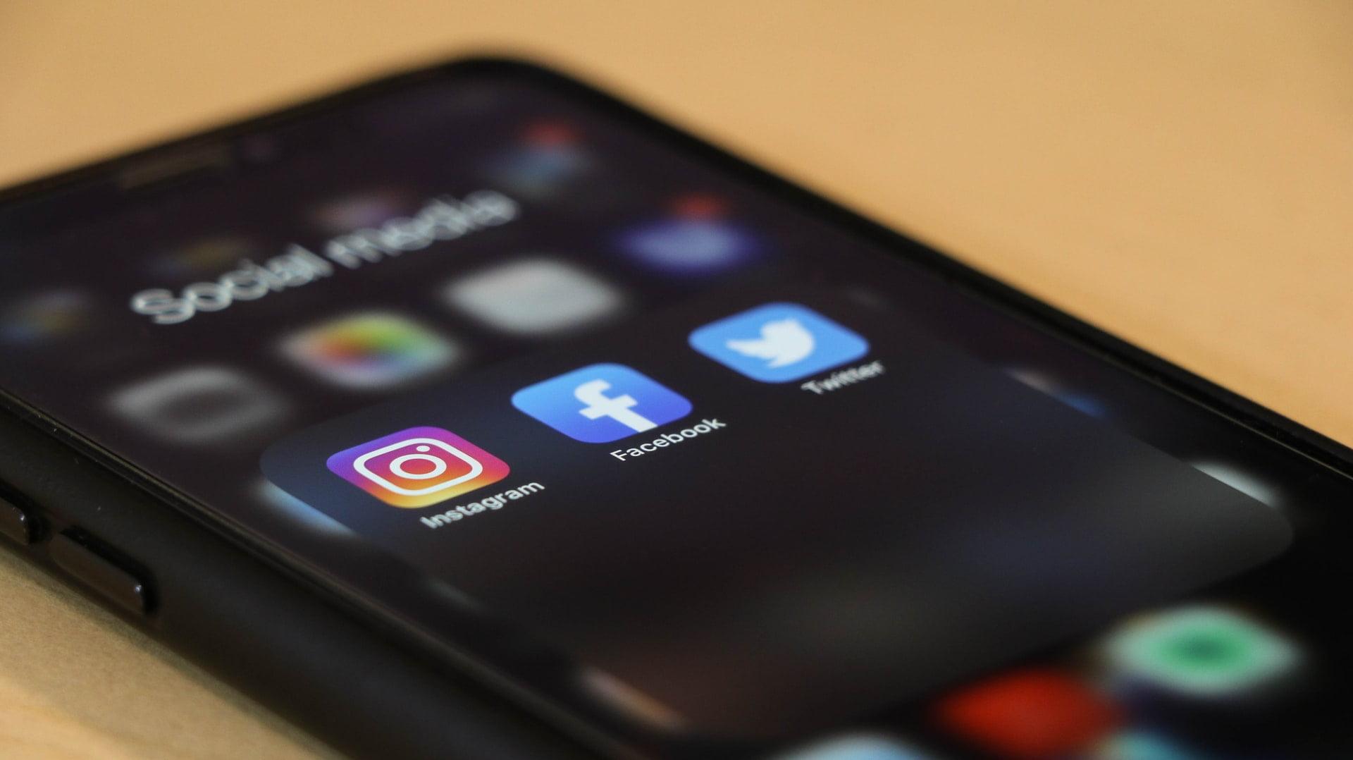 Marketing Digital: quais são as redes sociais mais usadas no Brasil?