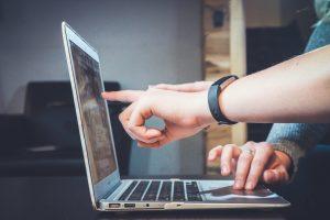Tipos de site: Qual é o tipo de site ideal para o seu negócio?