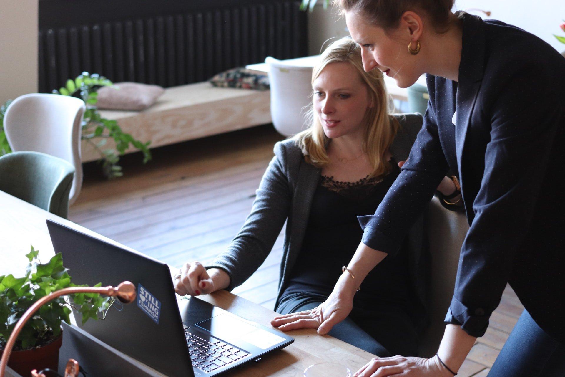 Afinal, quando é a hora de contratar serviços de marketing digital?