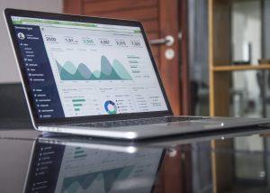 Por que investir em Marketing Digital?