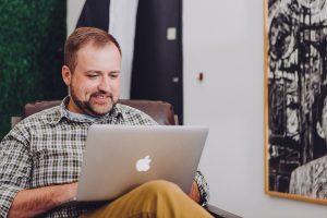 Conheça 6 métricas importantes para acompanhar os resultados do seu site