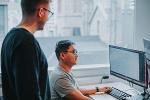 O que fazer para atrair novos clientes para o seu site?
