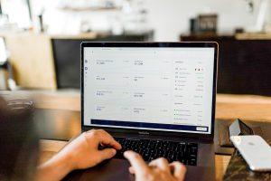 Como criar uma Landing Page de sucesso?