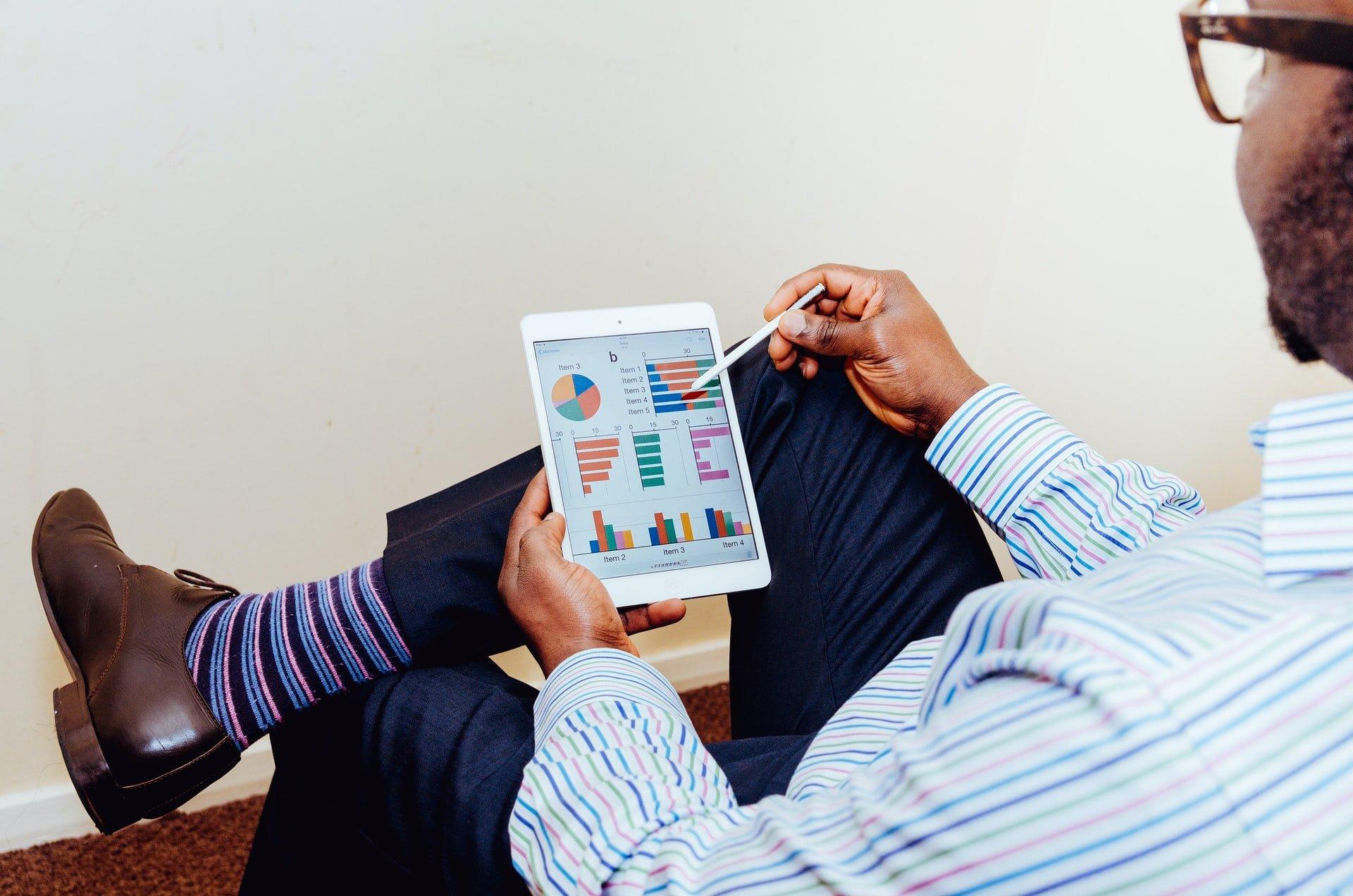 Ferramentas de Marketing Digital fundamentais pro sucesso do seu negócio