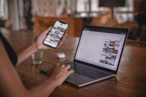 6 formas de melhorar a divulgação de uma empresa na internet