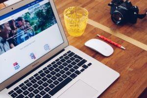 4 ótimas técnicas de marketing digital para atrair clientes