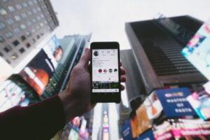 É possível prospectar clientes com as redes sociais?