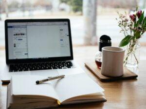 Do planejamento a ação: 4 passos para criar uma estratégia digital certeira