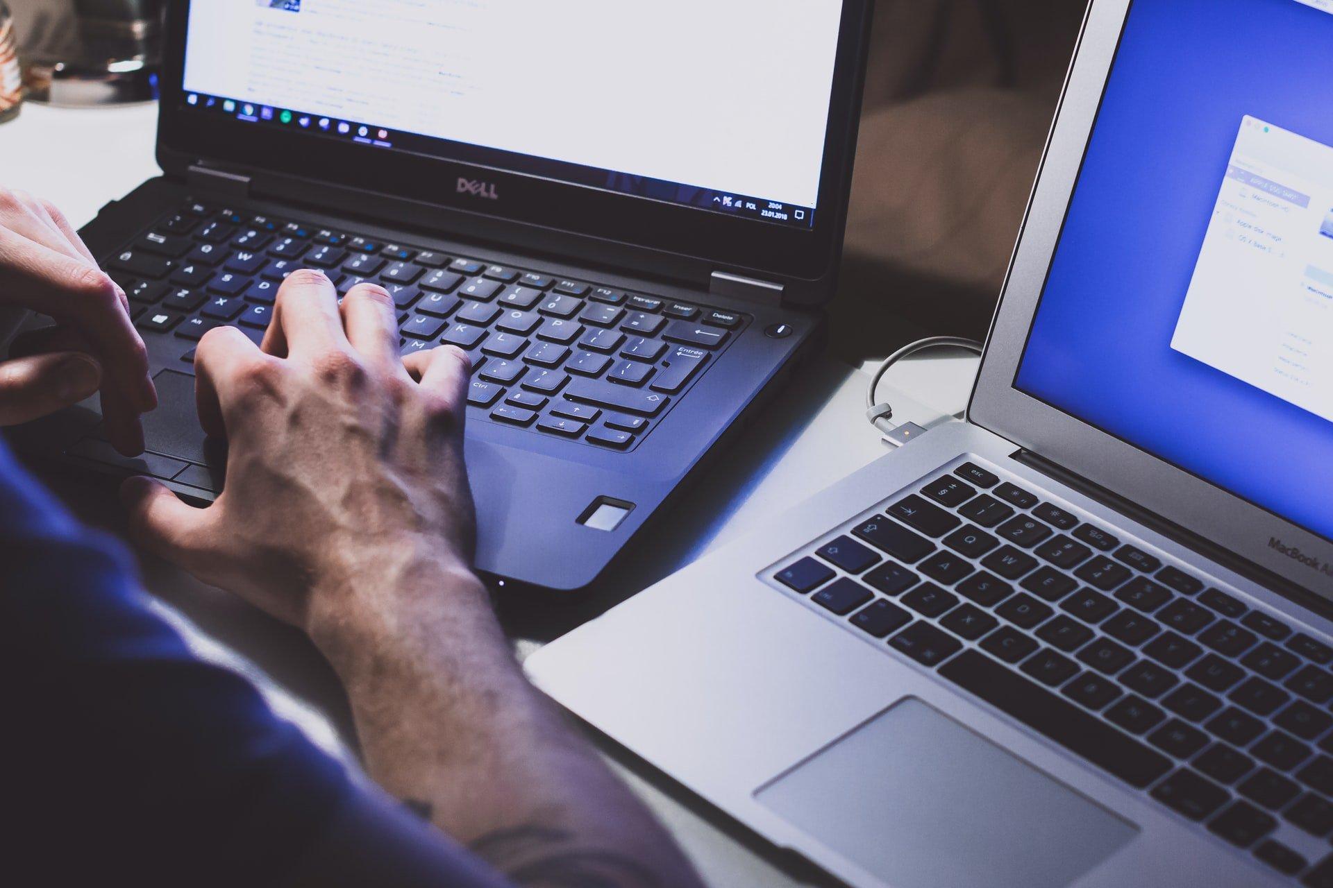 Segurança de site: Dicas essenciais para proteger o seu site!