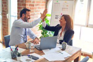 Google Ads: 5 dicas para impulsionar o seu negócio no ambiente online!