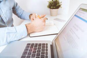 3 problemas causados por sua empresa não ter um site