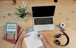 Tendências do marketing digital para 2021