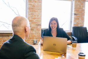 As vantagens de contratar a Mestres do Site para criar o seu site