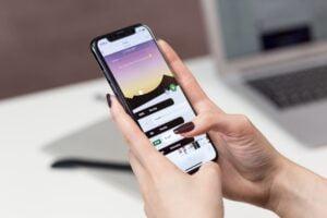 5 sinais de que sua empresa precisa da gestão de mídias sociais