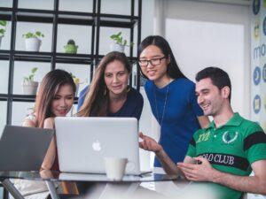 Seja notado: quais caminhos seguir para aprimorar a presença digital da sua empresa?