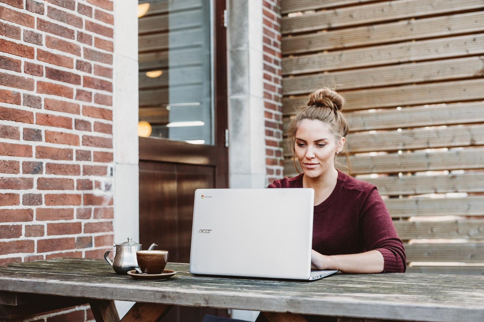 3 dicas infalíveis para atrair mais clientes para o seu site