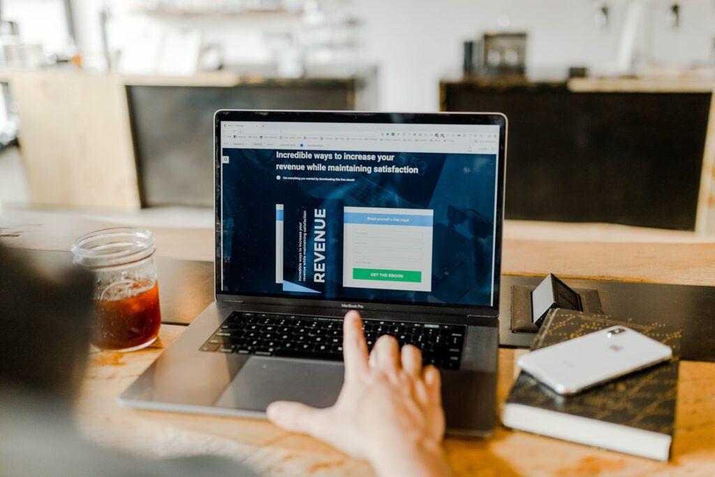 benefícios clientes mestres do site