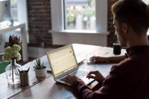 O que você precisa saber antes de criar uma campanha no Google Ads?