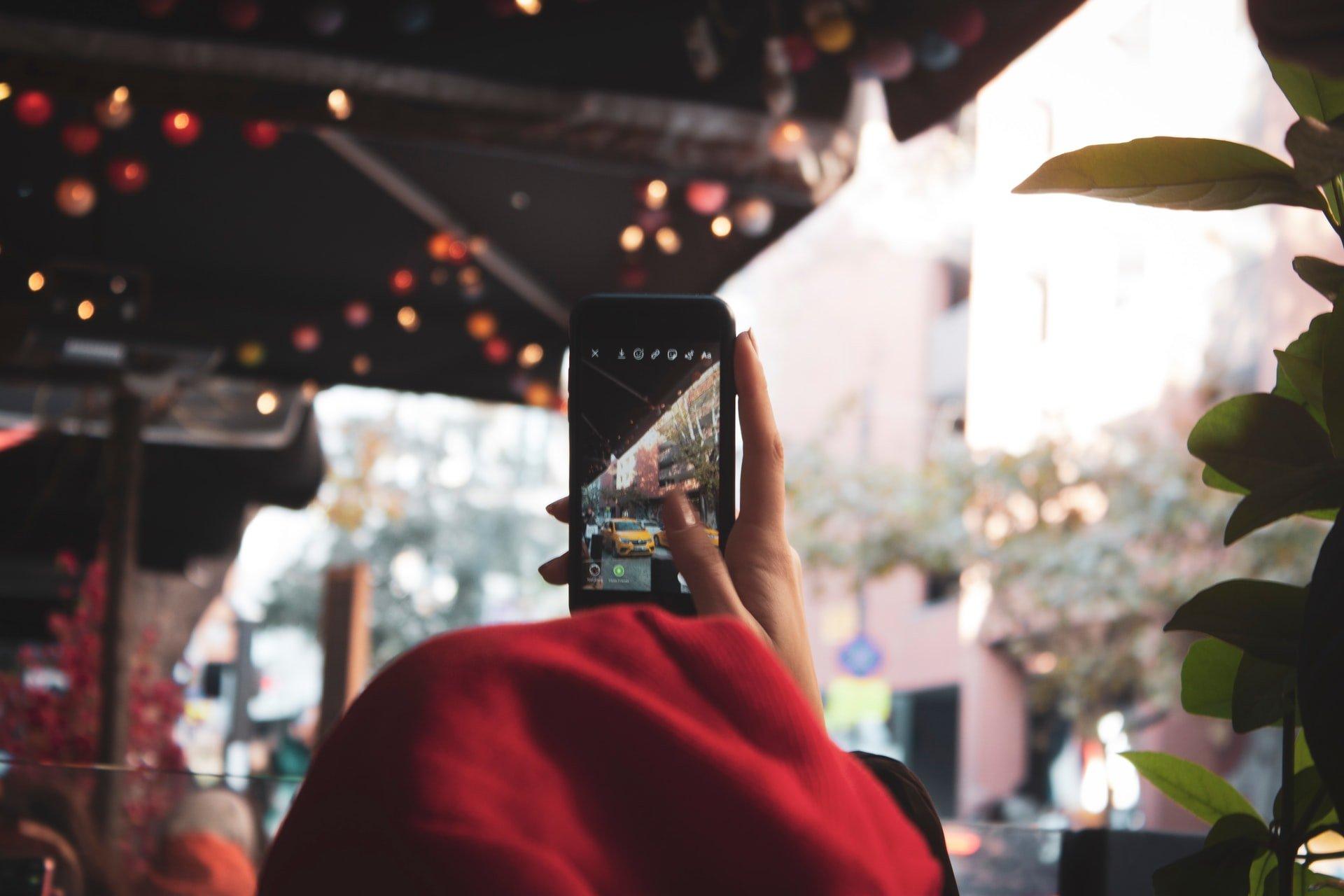 7 dicas essenciais de redes sociais para os pequenos negócios